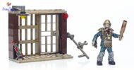 Конструктор Mega Bloks Call of Duty Brutus