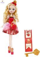 Кукла Ever After High Эппл Уайт Apple White Базовая